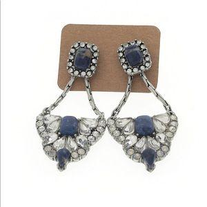 Chloe & Isabel Tangier Convertible Earrings